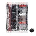 Dragibus Noir 2Kg
