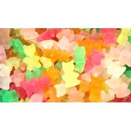 JORIS Oursons Sugarfree 1 Kg
