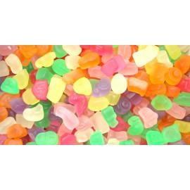 JORIS Confettis Sugarfree 1 Kg