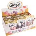 Gicopa présentoir assortis 18x100gr