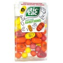 Tic Tac Shake Your Emotions 18 gr x24