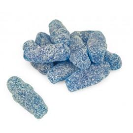 FAAM SOUR BLUE BABIES 7Gr 2.5Kg