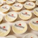 Nutroma Cups 200 pièces