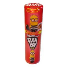 Push Pop x1
