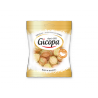 Gicopa Melon 100Gr x1
