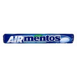 MENTOS AIR ACTION Boite de 40p