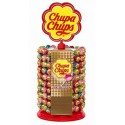 CHUPA CHUPS WHEEL Display 200p