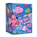 Tubble gum Fraise x36