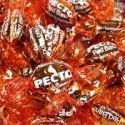 PECTO SACHETS 100GR x24 !!