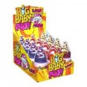 BIG BABY POP TWISTED x12