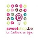 Vrac Sélection SweetShop